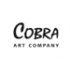 logo-cobraArt