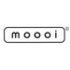 logo-moooi